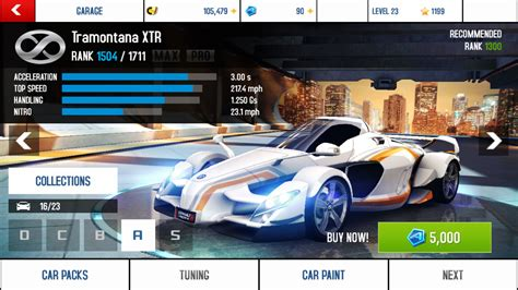 Asphalt 8 Coloring Pages by Tramontana Xtr Asphalt Wiki Fandom Powered By Wikia