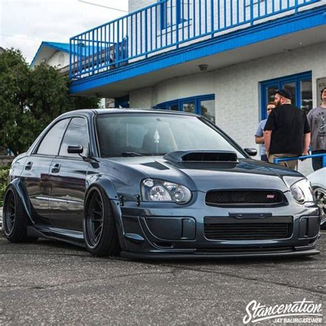slammed jdm cars best 25 slammed cars ideas on
