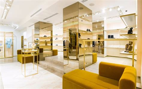 retail layout jobs product designer jobs recruitment uk vacancies