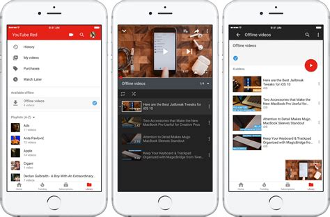 download youtube offline pc download video for offline viewing on ipad