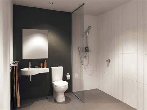 Simple Bathroom Decorating Ideas Pictures by Apartment Bathroom Decorating Ideas With Special Room