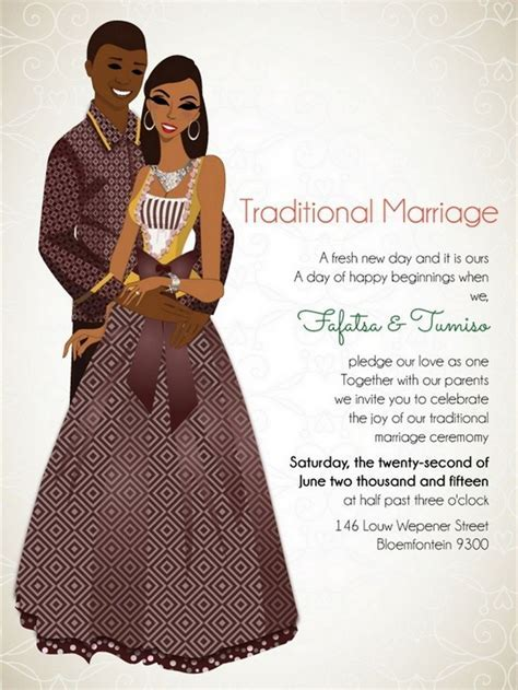 54 best Nigeria   Igbo Traditional Wedding images on