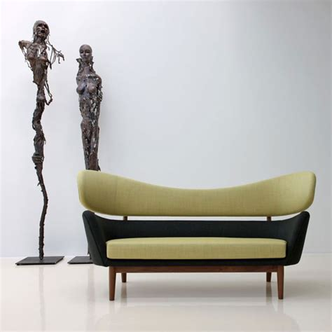contemporary settees image gallery modern settee