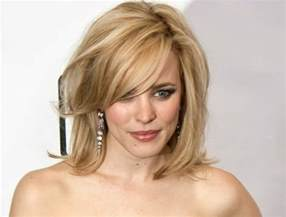 haircut for limp hair best medium hairstyle hairstyles for fine limp hair4a