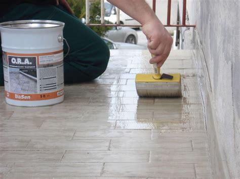 impermeabilizzazione piastrelle impermeabilizzazioni terrazzi piastrelle per casa terrazzo