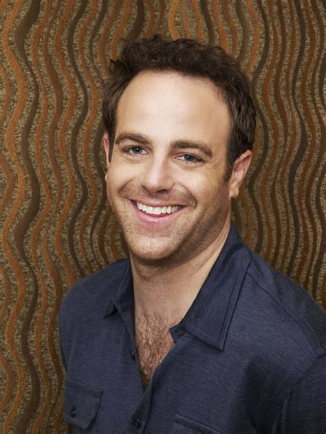 paul adelstein paul adelstein paul adelstein photo 4177935 fanpop