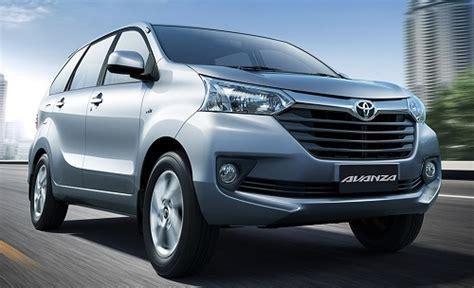 Harga Karpet Toyota Avanza harga jual harga karpet bawah mobil avanza pasang iklan