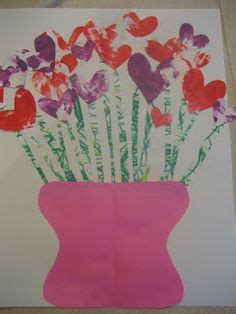 A Practical Pantied Valentines by St Valentin On Day Crafts