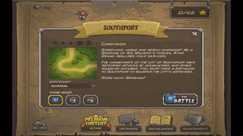 kingdom rush frontiers hacked full version download kingdom rush premium hacked