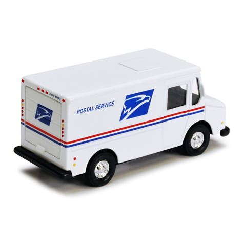 mail truck for sale postal toy trucks for sale html autos post