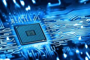 Samsung Semiconductor Ibm Partners Score 7 Nm Semiconductor Breakthrough