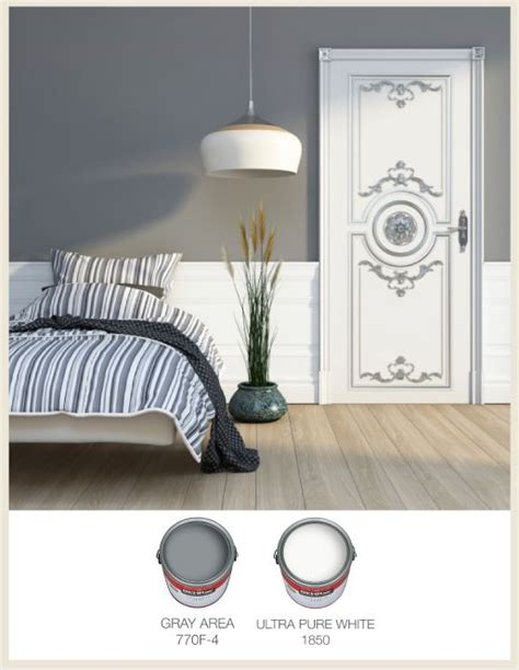 behr paint colors shades of gray 1000 images about gray and black rooms on
