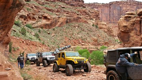 moab jeep safari 2014 2014 moab easter jeep safari jk forum photo recap 67