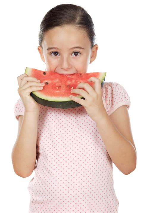 can my eat watermelon my as an asthma ragweed makes my itch when i eat watermelon