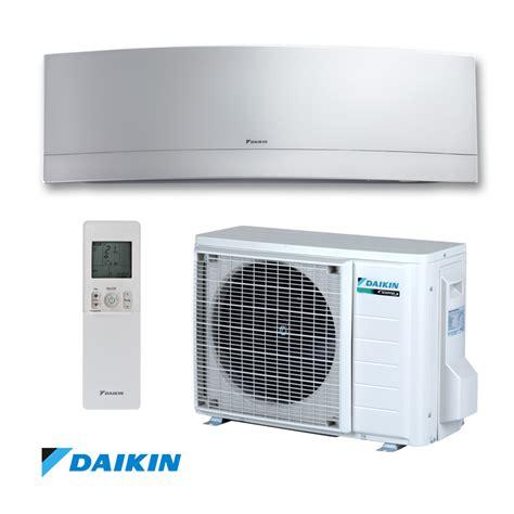Multi S Ac Daikin inverter air conditioner daikin emura ftxg35ls rxg35l