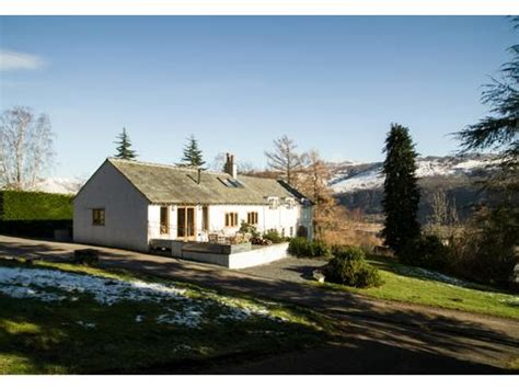 cottages in friendly brandelhow family and pet friendly lake district
