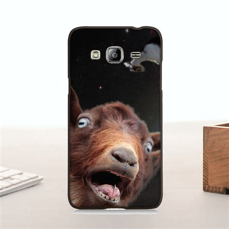 Murah Anti Gravity For Samsung Galaxy J5 2015 Limited popular goat buy cheap goat lots from china goat suppliers on aliexpress