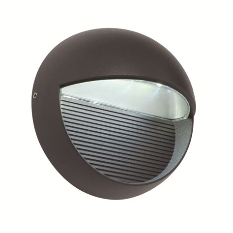 Led Exterior Lighting Fixtures Wall Lights Design Outdoor Fixtures Exterior Led Wall Lights Kichler Outdoor Lights