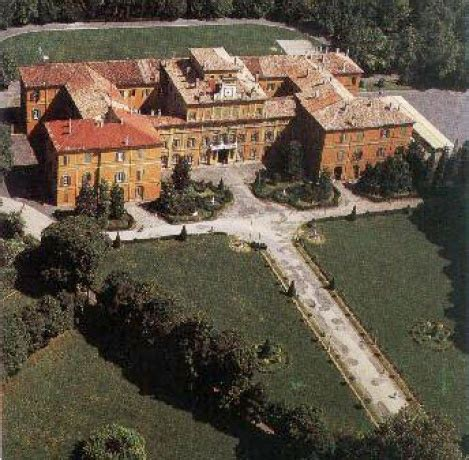 palazzo giardino parma 12 best cania i parchi e giardini pi 249 belli images on