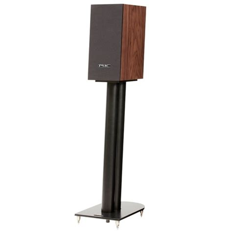 pmc twenty5 21 bookshelf speakers the listening post