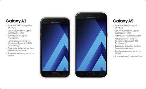 Best Seller Samsung A7 2017 A7 2017 Mirror Cover Flip Autol samsung galaxy a3 a5 ve a7 2017 fiyatları ve g 246 rselleri haber tekno