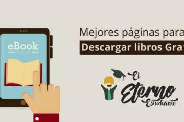paginas para descargar libros gratis yahoo 50 libros de marketing en pdf 161 gratis