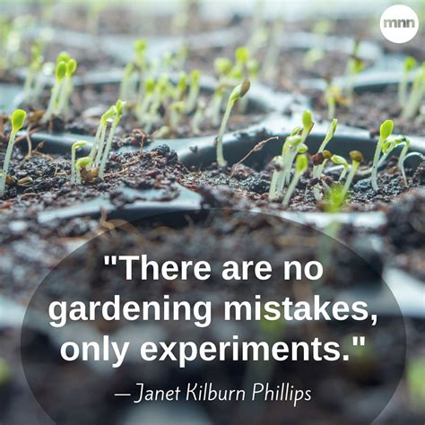32 inspirational gardening quotes   MNN   Mother Nature