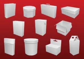 3d packaging templates 3d packaging