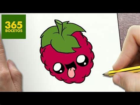 las mejores imagenes kawaii aprende a dibujar con dibujos net