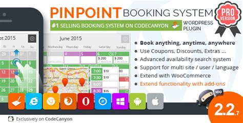 best booking system top 10 best booking calendar plugins premium