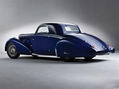 imagenes jaguar coupe fotos de jaguar ss 100 coupe by graber 1938 foto 3