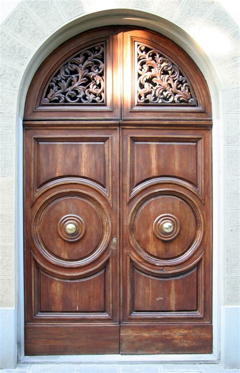 Front Door Design by 58 Types Of Front Door Designs For Houses Photos