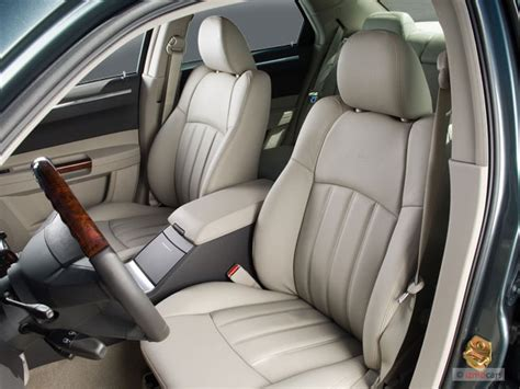 electric and cars manual 2011 chrysler 300 seat position control image 2006 chrysler 300 series 4 door sedan 300c front seats size 640 x 480 type gif