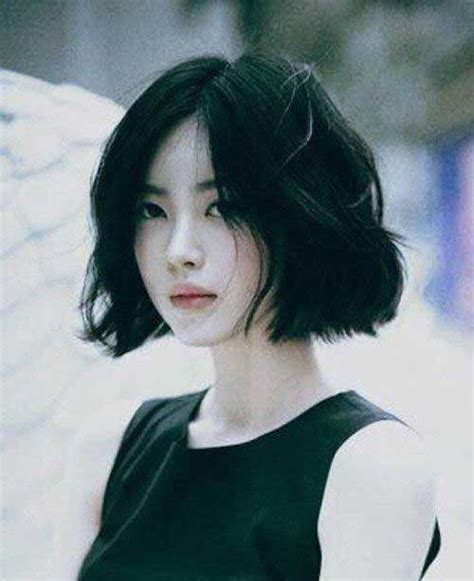 asian bob hairstyles 20 haircut hairstyles 2017 2018