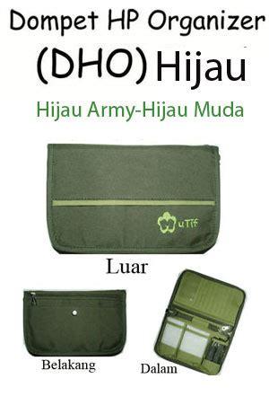 Mutif Dompet Handphone Organizer Dho Prime mutif dho page 2 rumah madani busana muslim