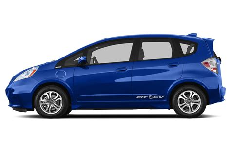 Honda Fit Lease Deals by Honda Fit Ev Lease Deals Specials Electric Car Offer