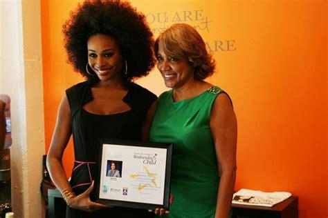 Fox Five Atlanta Giveaway - the bailey agency school of fashion segment with amanda davis