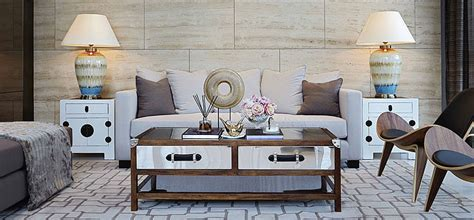 home elements interior design co elements interior design