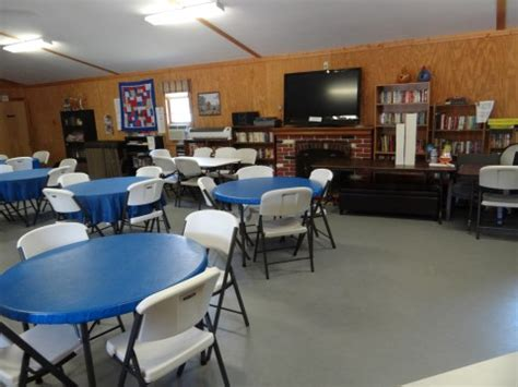 rec room store the office store rec room at southwoods rv resort in byron new york