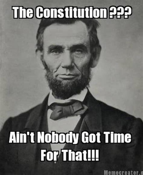 Lincoln Meme - image gallery lincoln meme
