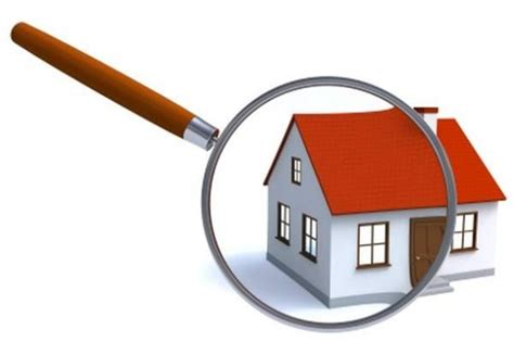 Housing Search by Adk Homewatch 171 Adk Property
