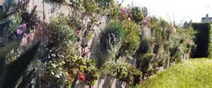 Charming Mur Vegetal Exterieur #5: 02.jpg