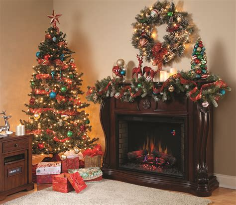 home decorating 101 home decor 101 christmas decorating ideas tree market traditional on fireplace and mantel with
