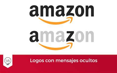 mensajes subliminales en logos lo que nos ocultan los 6 logotipos con mensajes ocultos redstudio blog