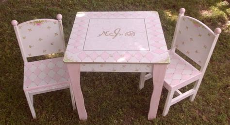 playhouse table and chairs tea set table and chairs children table chair sets
