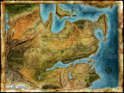 map world age www gameinformer