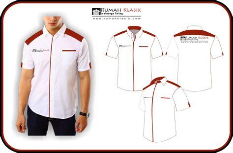 desain baju natal sribu desain seragam kantor baju kaos desain kemeja kerja