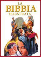 bibbia antico testamento bibbia illustrata edizioni