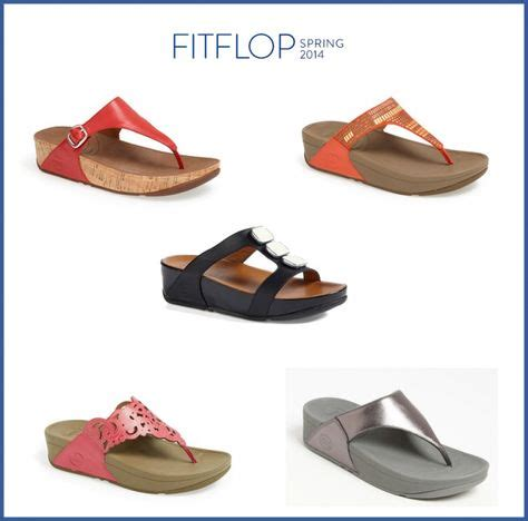 Most Comfortable Fashion Shoes by Fitflop Store Most Comfortable Shoes Fitness