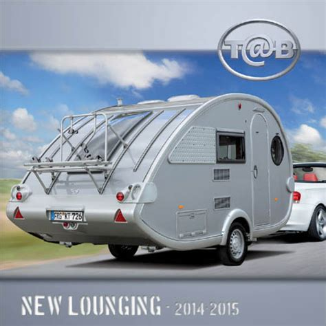 Van Awning Southdowns Tab Caravans T B Prices